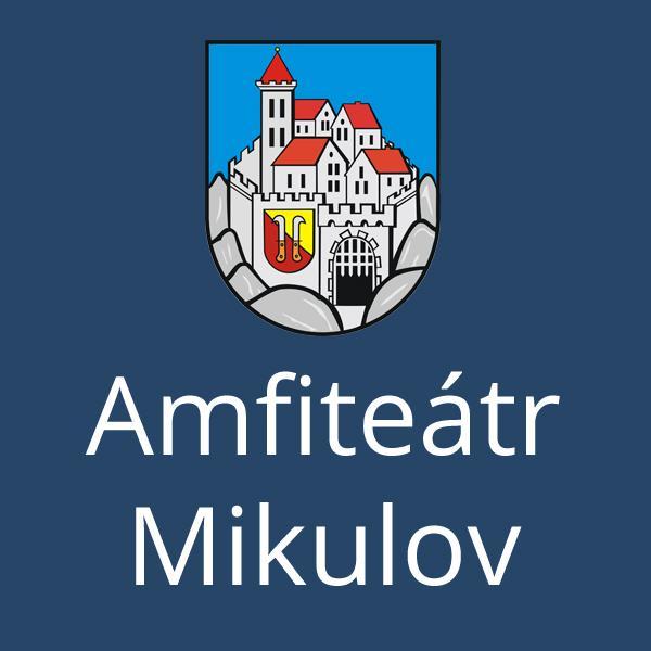 Amfiteátr Mikulov