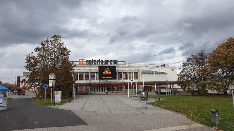 picture enteria arena