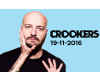 ECHOES: Crookers /IT/