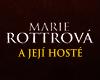 """MARIE ROTTROVÁ - Vánoční koncert """"75"""""""