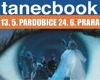 Tanecbook - Pop Balet