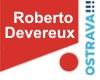 ROBERTO DEVEREUX, ND moravskoslezské