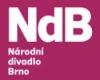 MADE IN USA, Národní divadlo Brno