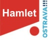 HAMLET (opera), ND moravskoslezské