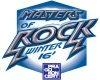 ZIMNÍ MASTERS OF ROCK 2016