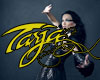 TARJA (Fin): Shadow Shows 2016