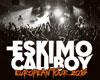 ESKIMO CALLBOY (GER)