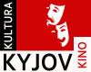 ÚSMĚVY IVA ŠMOLDASE, Kyjov