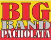 BIG BAND PACHOLATA, Slavnostní koncert k 70.výročí