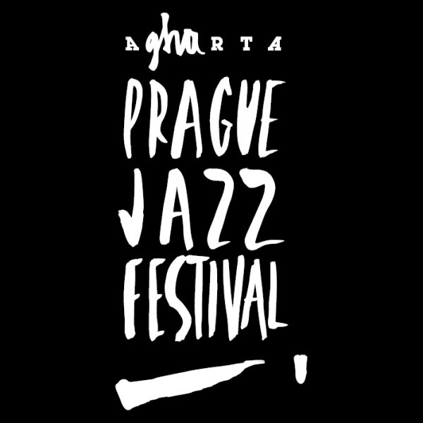 AghaRTA Prague Jazz Festival 2017