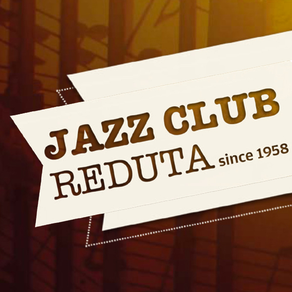 REDUTA JAZZ CLUB - PROGRAM
