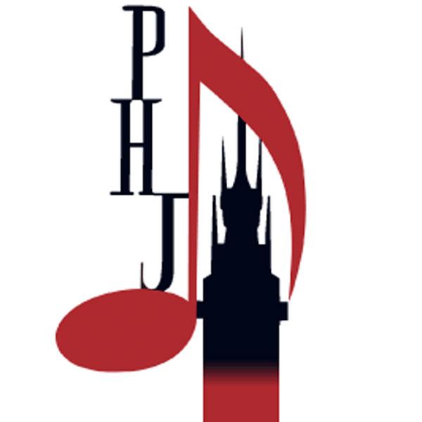 Pardubické hudební jaro 2018