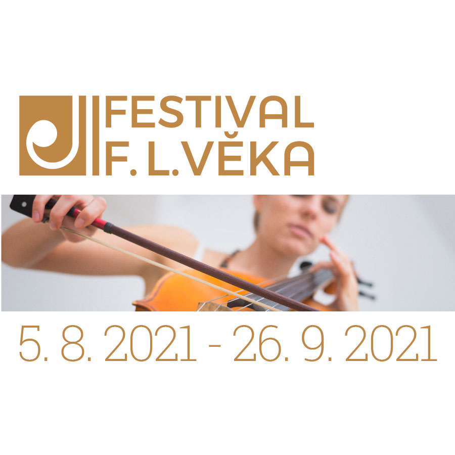 Festival F. L. Věka