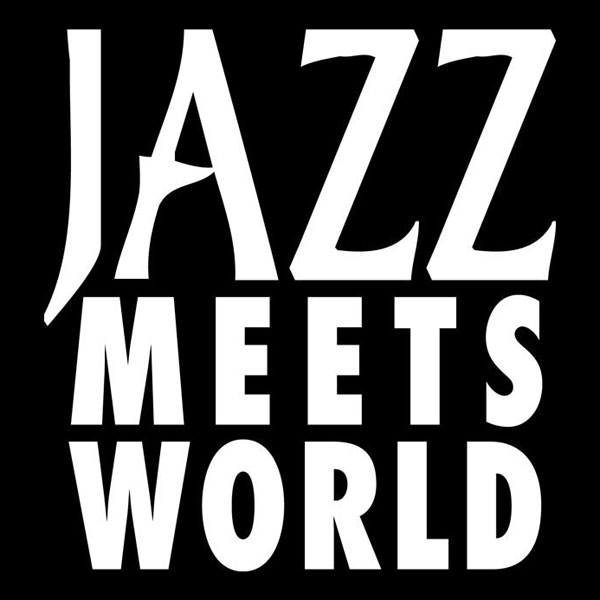 JAZZ MEETS WORLD 2018