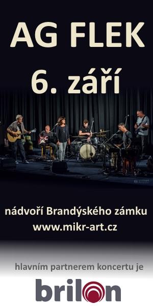 AG FLEK Brandýs/n/L2019_300x600