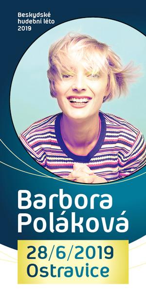 BARBORA POLÁKOVÁ BHL2019_300x600
