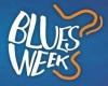 BLUES WEEK IN REDUTA JAZZ CLUB