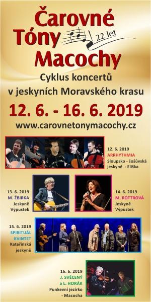 ČAROVNÉ TÓNY MACOCHY 2019_300x300