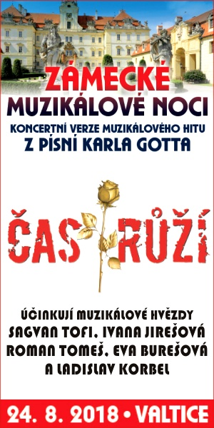 CasRuziValtice_300x600