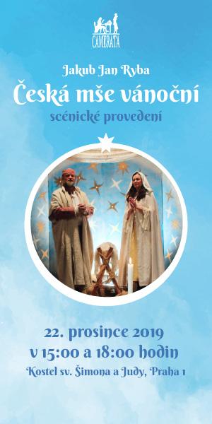 Česká mše vánoční 2019_300x600