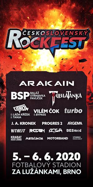 ČESKOSLOVENSKÝ Rockfest 2020_300x600