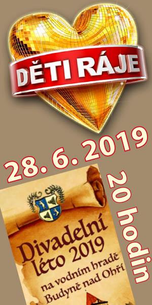 Divadelní léto Budyně 2019_300x600