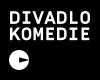 DIVADLO KOMEDIE