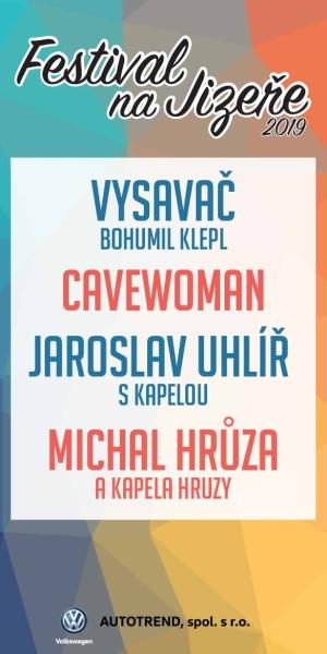 FESTIVAL NA JIZEŘE 2019_300x600