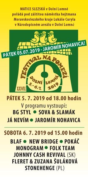 FESTIVAL NA POMEZÍ 2019_300x600