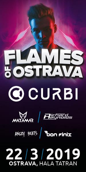 FLAMES OF OSTRAVA 2019_a_300x600