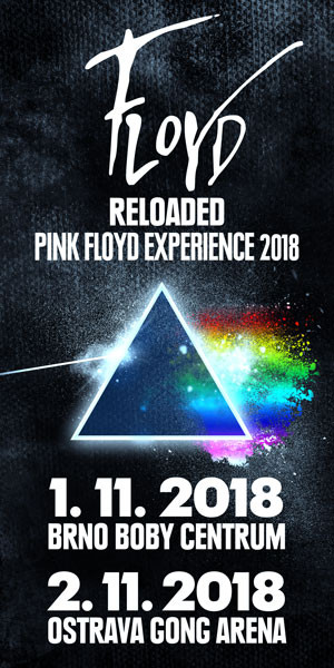 FLOYD RELOADED 2018_300x600