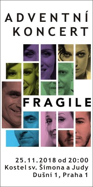FRAGILE (SK) - Adventní 2018_300x600