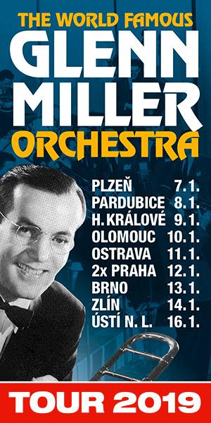 GLENN MILLER ORCHESTRA 2019_300x600
