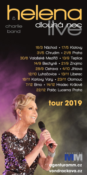 HELENA VONDRÁČKOVÁ TOUR 2019_300x600
