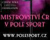 Mistrovství České republiky v pole sport