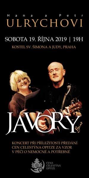 LBOARD_Javory 2019