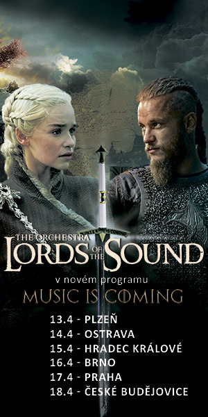 LORDS OF THE SOUND 2019_300x600