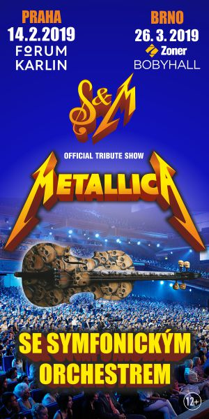 METALLICA Tribute Show 2019_300x600