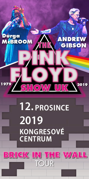 The Pink Floyd Show UK 2019_300x600