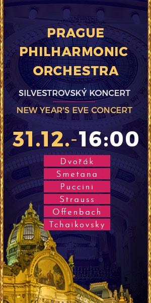 PRAGUE PHILHARMONIC ORCHESTRA 2018_300x600