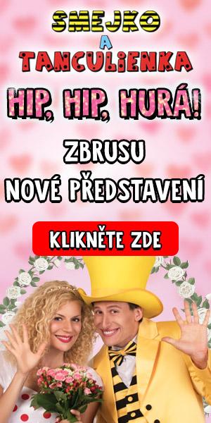 SMEJKO A TANCULIENKA 2019_300x600