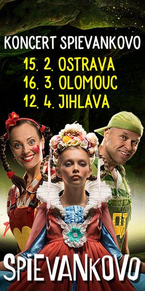 SPIEVANKOVO 2019_300x600