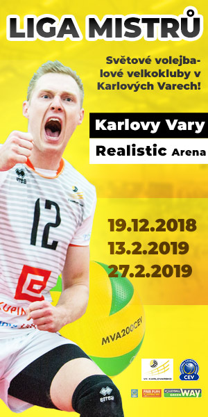 VK Karlovarsko 2018-2019_300x600