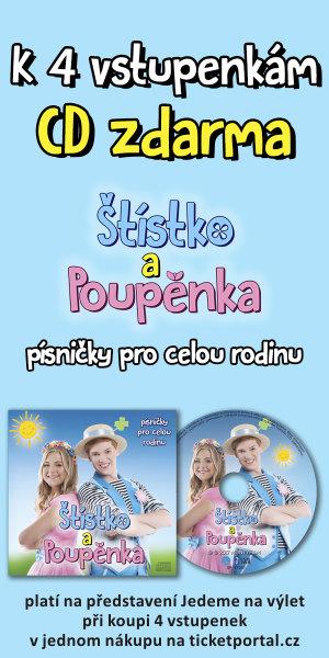 Štístko a Poupěnka CD 2019_300x600