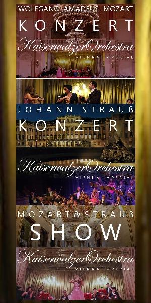 Wiener KaiserWalzer Orchester 2019_300x600
