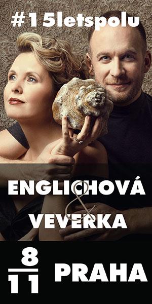 Kateřina Englichová a Vilém Veverka 2021_300x600
