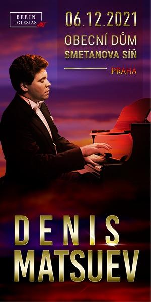 DENIS MATSUEV klavírní koncert 2021_300x600