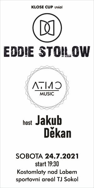 Eddie Stoilow / ATMO music 2021_300x600