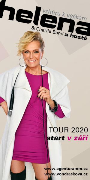 HELENA VONDRÁČKOVÁ TOUR 2020_300x600