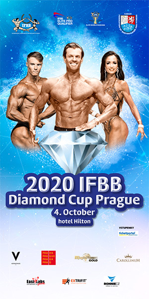 IFBB DIAMOND CUP PRAGUE 2020_300x600